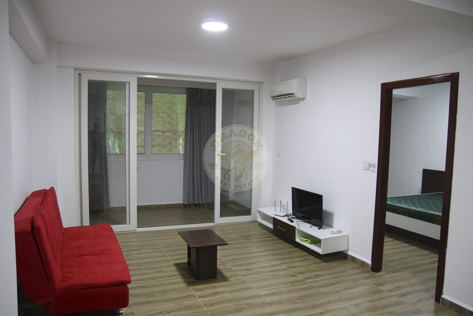 Standard Homes for Rent in Sihanoukville