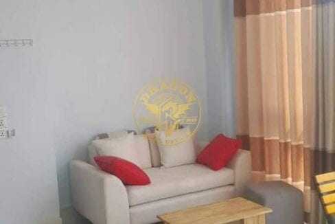 , Nice Condo For Sale In Sihanoukville