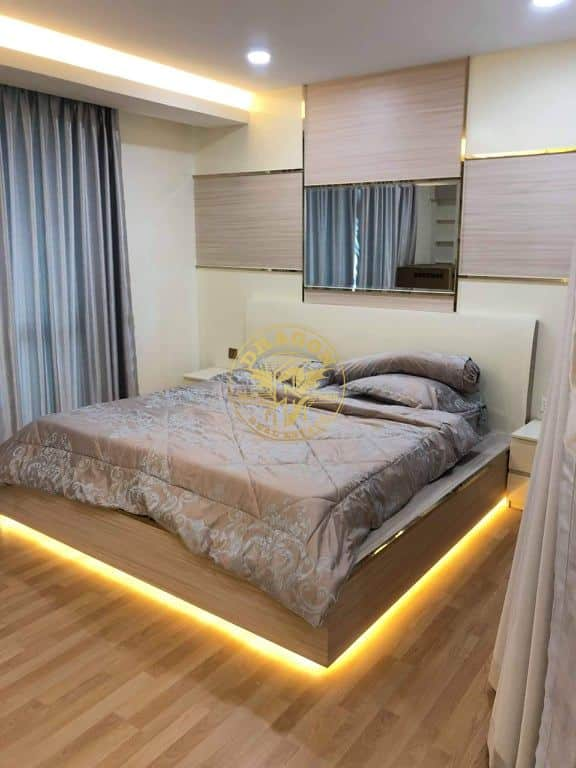 Condo For Sale And Rent In Phnom Penh