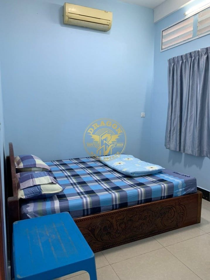 120$, 40m2, Near To Victory Hill And Beach