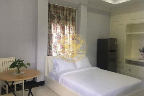 Cambodia house for sell