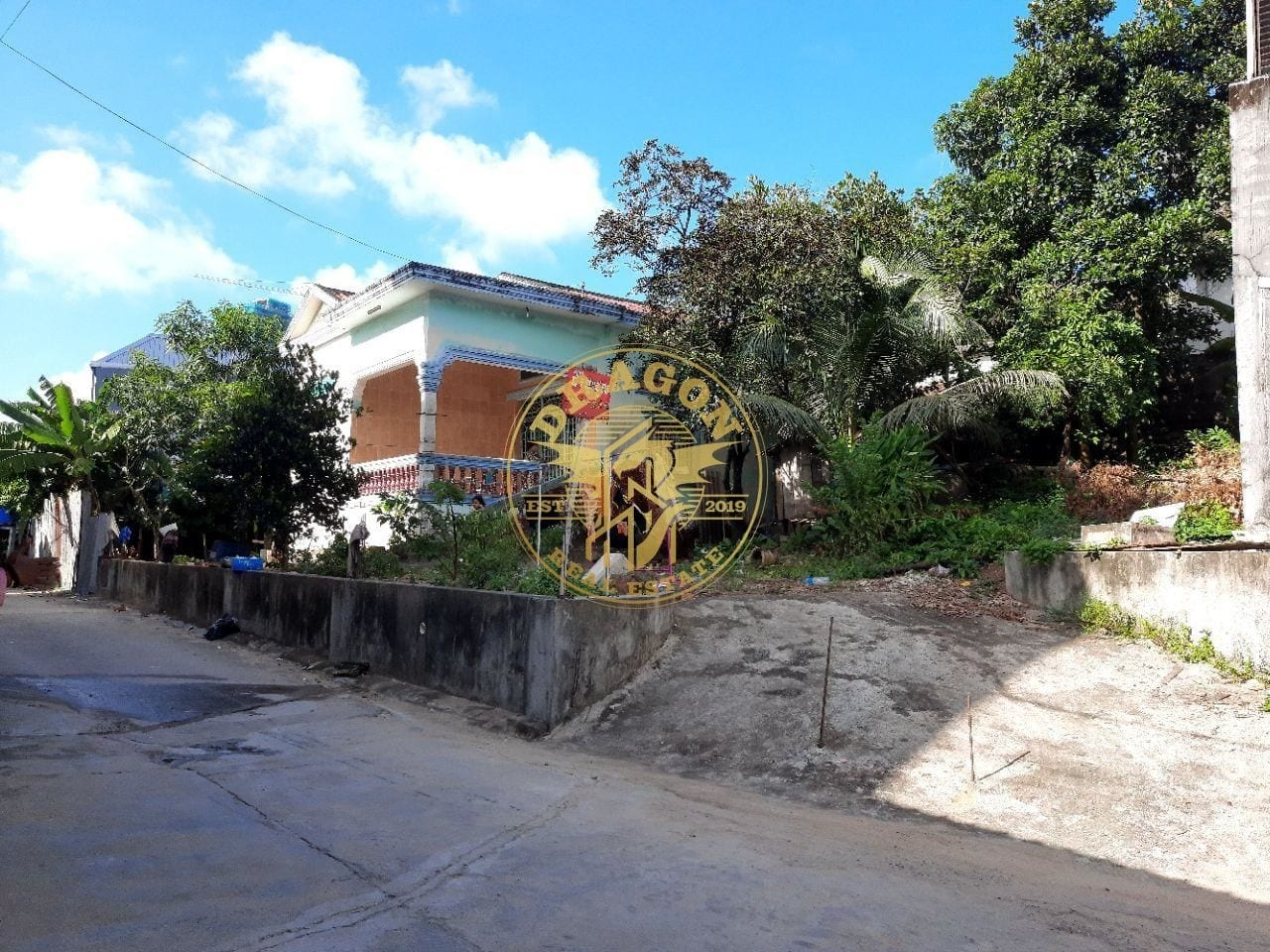 House And Lot For Rent And Sale