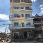 buying property in cambodia