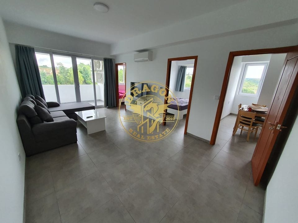 Brand New Two Bedrooms With Separate Kitchen